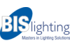 BIS Lighting